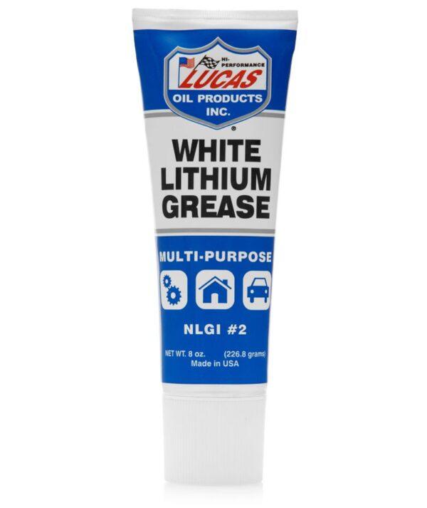 lucas oil augstas kvalitates universala ziede