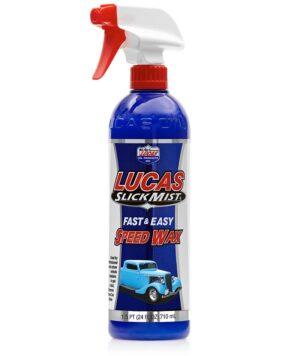 lucas oil auto virsbuves vasks